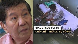 Hành trình Việt kiều Mỹ nhiễm Covid-19: Mỹ - Vũ Hán - Việt Nam