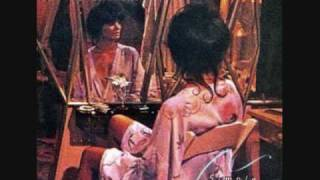 Watch Linda Ronstadt Im A Fool To Want You video