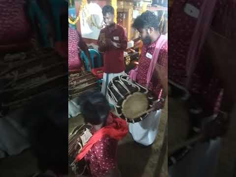 Samaya Kalabhavan Nallamma