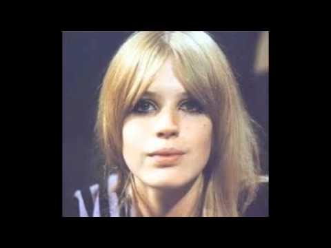 "Marianne Faithfull - Broken English 12"" (Long Version)"