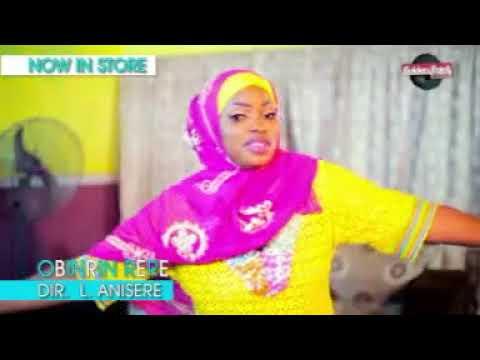 Download Alh  Wasiu Alabi Pasuma   Golden Jubilee Paso @ 50 - Latest Yoruba 2019 Music Video