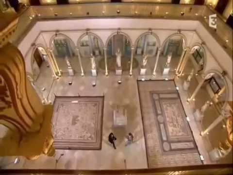 Reportage sur le Musée de Bardo et la Médina de Tunis #Part2 thumbnail