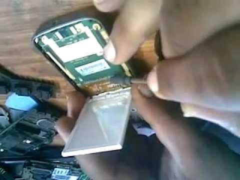 Thl w200s. Android 4. 2, количество sim-карт: 2, оперативная память 1024 мб, встроенная память 32 гб, 3g, экран ips, 5'', (720x1280), камера 8 мп, wi fi.