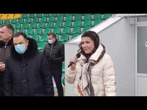 Proekt Chernigov monitor: стадіон_101220
