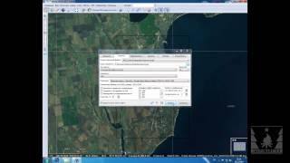 Карта для похода с помощью SAS.Планета(Уже рассказывал про способ изготовления карты с помощью программы Google Earth. Сегодня я снова возвращаюсь..., 2014-12-18T01:50:37.000Z)