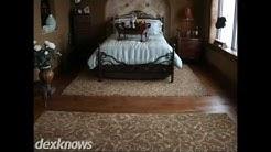 Traditional Floors & Design Center Saint Cloud MN 56304-4621