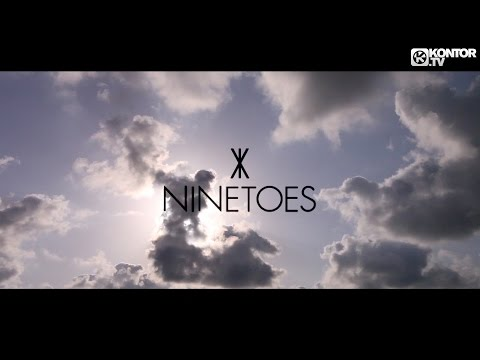 Ninetoes - Finder (Official Video HD)