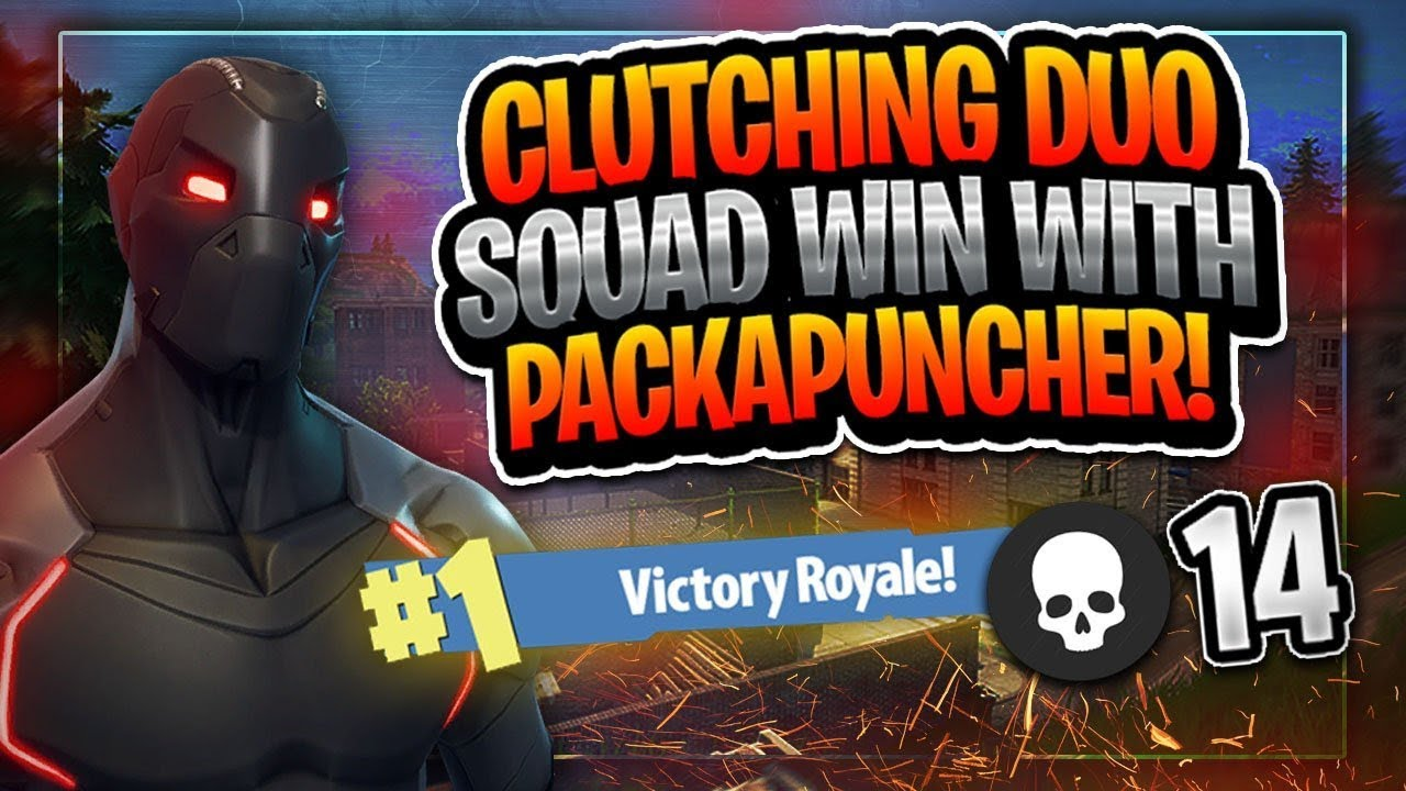 practicing-for-the-10-000-tournament-duo-squads-with-packapuncher