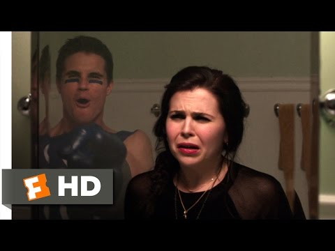 The DUFF (8/10) Movie CLIP - Pull It Together (2015) HD