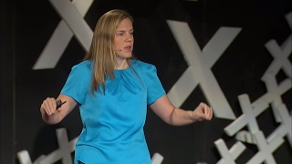 How Money Affects Social Ties | Emily Bianchi | TEDxPeachtree