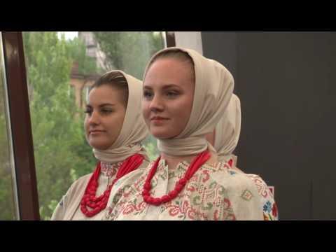 знакомство с православными женщинами