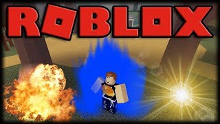 Playing Roblox-Elemental Royale-Battle of Elemental Spells and swords appeal!!