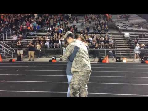 🔴 Soldiers Coming Home | Most Emotional Compilations #53