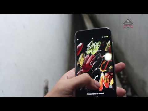 iphone-6-sudah-3-jutaaaaaannnnn