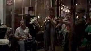 Muskrat Ramblers- My Life Will Be Sweeter