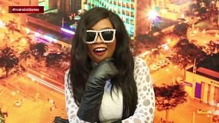Nairobi Diaries S07| EP07-UNCUT 4/12