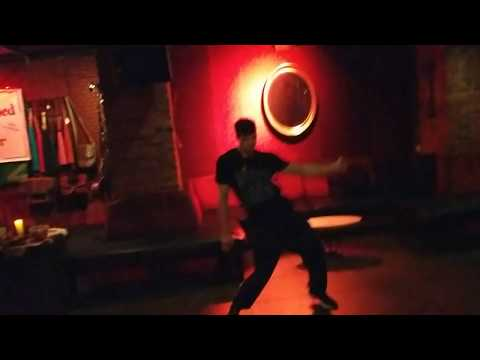 Milk Bar, Denver, CO - Final Closing Time Dance For Repent Club Night