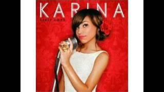 Winner KARINA.mp3