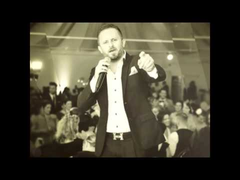 Rami Adam mix Mardeli 🎤🎧🎼 وصلة ماردلي جديد