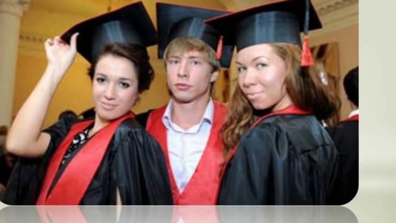 Open University of Taras Shevchenko National University  overview