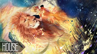 Martin Garrix & Third Party ft. John Martin - Lions In The Wild thumbnail