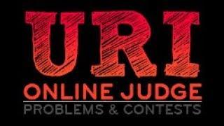 Erstellen URI Online-Richter-Konto | | HABHIT CSE | Al Imran Sikder | |