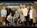 Phoenix Nights S1 & S2 Outtakes