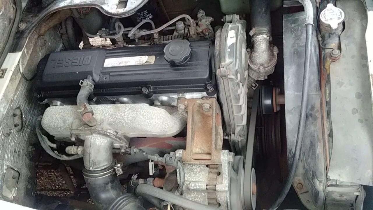 Kelebihan Kekurangan Mazda E 2200 Top Model Tahun Ini