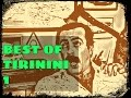Best Of Sinan Kaya 1 | Full En Komik Anlar