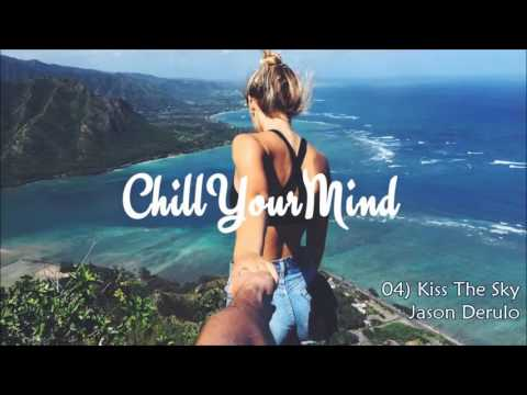 Le Migliori 10 Hit del Momento - Nuove Canzoni Ottobre/Novembre 2016