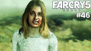 FAR CRY 5 : #046 - Böse Faith! - Let's Play Far Cry 5 Deutsch / German