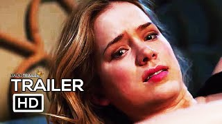 COUNTDOWN Official Trailer (2019) Horror Movie HD