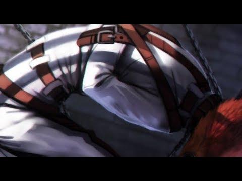 Speedpaint - Don't come (Zootopia Story) 11