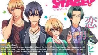 anime sites,watch anime rush,watch risen online free,