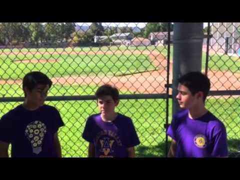 Cyberbullying Matthew I, Trent M, Jonathan, C
