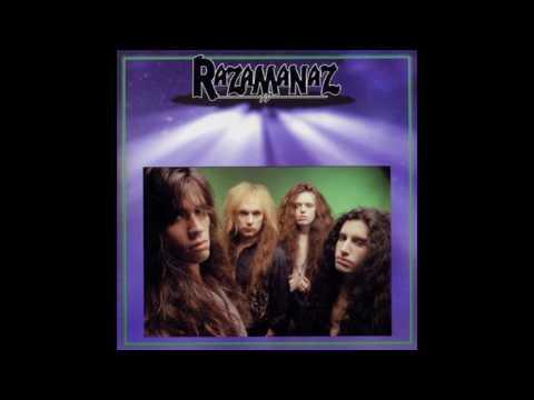 Razamanaz - Urgency