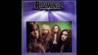 Razamanaz Urgency