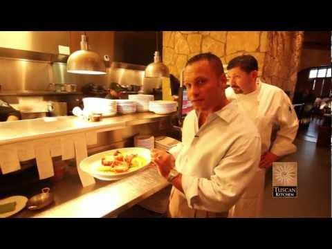 Tuscan Kitchen, Italian Restaurant & Function Facility - Salem, NH
