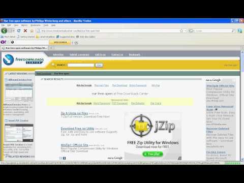 Fifa_18_password_for the archive.txt fifa 18 crash dump fix patch