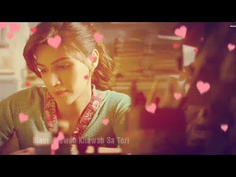 💞 Love Song 💞 Whatsapp Status 30 Second || ShortFilmCn