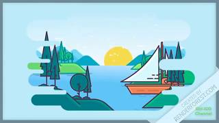 ICO VANTA NETWORK nền tảng công nghệ của dự án