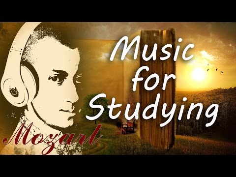 Mozart Classical Music for Studying, Concentration, Relaxation | Study Music | Instrumental Music - Поисковик музыки mp3real.ru