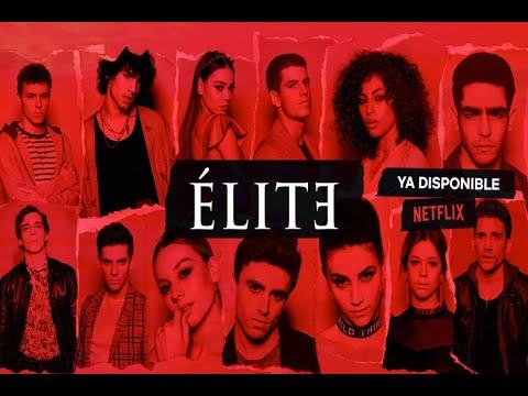ELITE -Kings & Queens (music Video) [+S3]