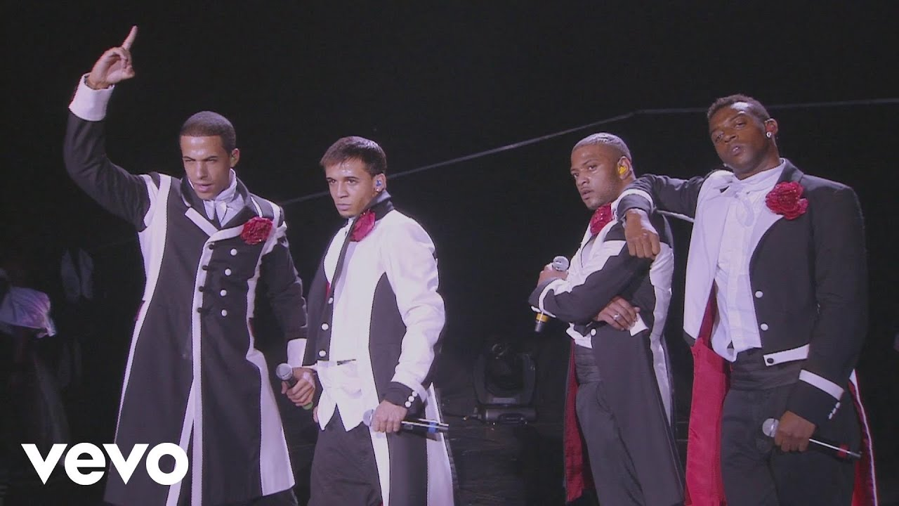 jls-beat-again-live-at-the-02-jlsvevo