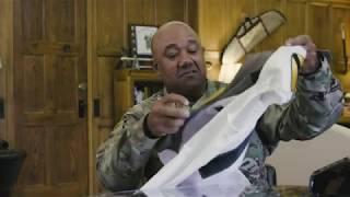 West Point Army Navy Spirit Video 2019 Hooah!