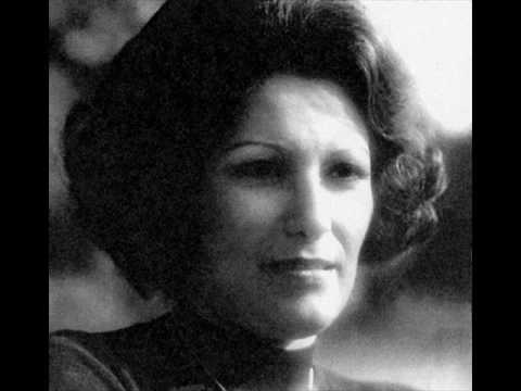 Ramona Galarza  viejo caa catí