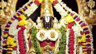 ஓம் நமோ நாராயணா ஏகாதசி சிறப்பு பக்தி பாடல்கள் T M Soundarajan