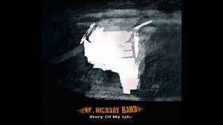 MR. HIGHWAY BAND - DEVILS ROAD