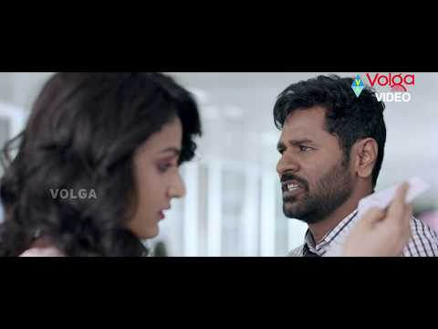 Abhinetri Telugu Movie Parts 1/12 | Prabhu Deva,Tamannaah, Amy Jackson