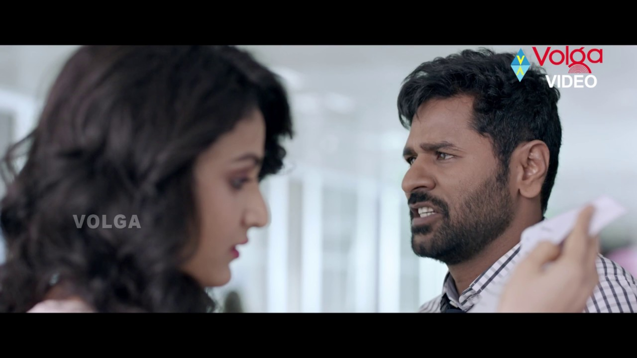 abhinetri telugu full movie free download 2016